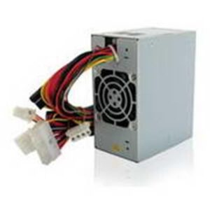 FONTE MAXPOWER Fonte Alimentação Micro/Mini SFX 400W
