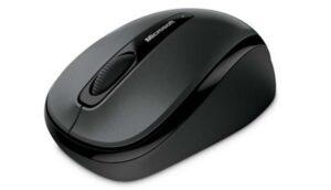 Rato EVGA X17 Gaming 16000 DPI