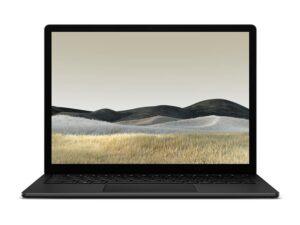 "Portátil MICROSOFT Surface Laptop 3 13.5"" i5 8GB/256GB SSD"