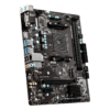Motherboard MSI A320M PRO-VH