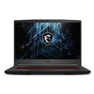 """PORTÁTIL MSI GF65 Thin 10UE-029XPT 15.6"""" i7-10750H 16GB 1TB SSD S/SO"""