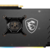 Placa Gráfica MSI GeForce RTX 3060 Ti GAMING Z TRIO 8G LHR