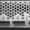 Placa Gráfica MSI GeForce RTX 3060 Ti VENTUS 2X 8G OCV1 LHR