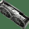 Placa Gráfica MSI GeForce RTX 3070 VENTUS 2X 8G OC LHR