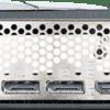 Placa Gráfica MSI GeForce RTX 3070 VENTUS 3X 8G OC LHR