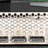 Placa Gráfica MSI GeForce RTX 3080 GAMING Z TRIO 10G LHR