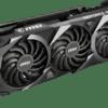 Placa Gráfica MSI GeForce RTX 3080 VENTUS 3X 10G OC LHR