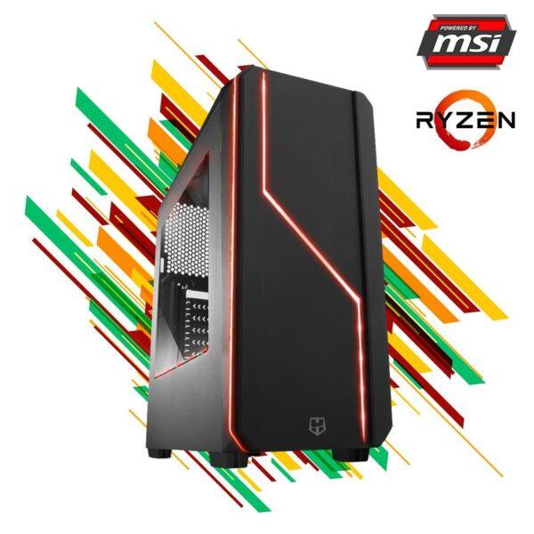 Computador nano Player I