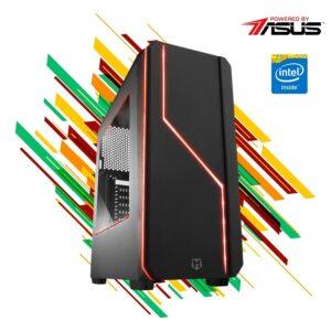 Computador nano Player II