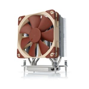 Cooler NOCTUA NNH-U12S TR4-SP3 120mm