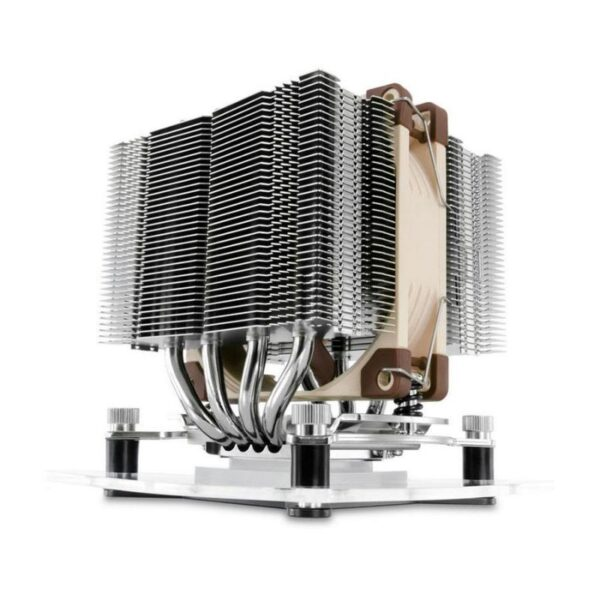 Cooler NOCTUA NNH-D9L 92mm - NH-D9L