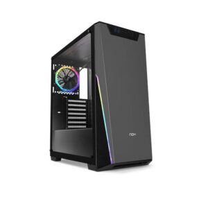 CAIXA NOX Infinity Sigma RGB