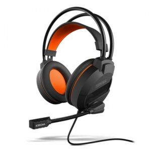 HEADSET NOX Khami Stereo Gaming (PC/PS4/XBOX ONE)