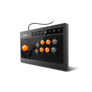 NOX Krom Kumite Arcade Fighting Stick