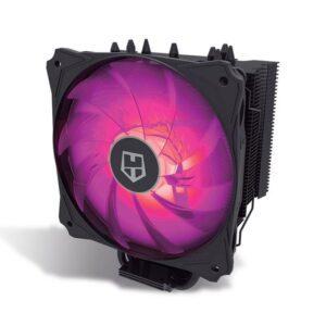 Cooler NOX Hummer H-214 RGB