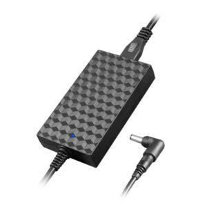 TRANSFORMADOR Universal NOX Notebook Slim 45W