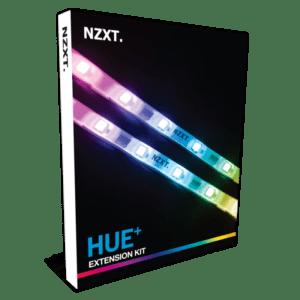 LED NZXT HUE+ Extension KIT