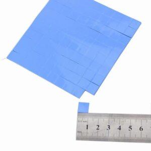 Thermal Pad OEM 10x10x2mm