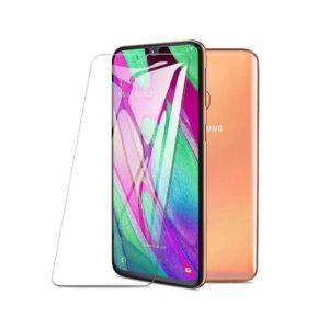 Protetor Vidro Temperado Samsung Galaxy A40
