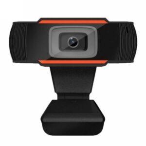 WebCam OEM HD 720P - 718011