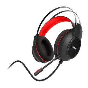 Headset OZONE EKHO H30 Pro Gaming
