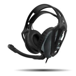 Headset OZONE Nuke Pro Esports Grade 7.1 Virtual