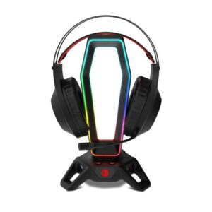 Headphone Stand  OZONE Portal RGB