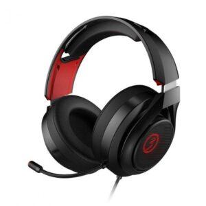 Headset OZONE RAGE X40 7.1 Virtual Gaming Headset