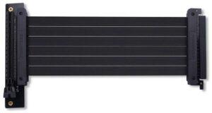 PHANTEKS Riser Card PCI-E 16x 220mm 90ª - PH-CBRS_FL22