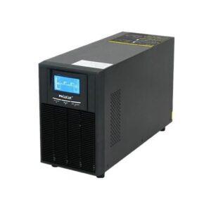 UPS PHASAK Gate 2 2000VA C/ LCD - PH 9220