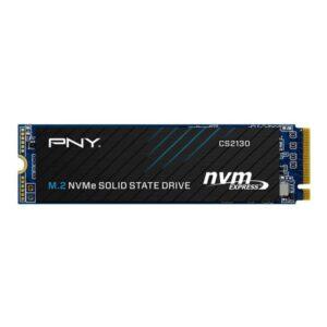SSD PNY CS2130 1TB M.2 NVMe PCI-e