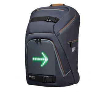 Mochila PORT Design Gaming LED - 202330