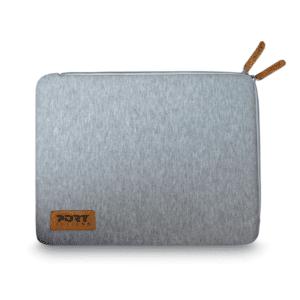 "Sleeve PORT Torino Universal 13.3"" Cinza - 140384"
