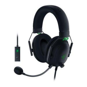 Headset RAZER BlackShark THX Headset