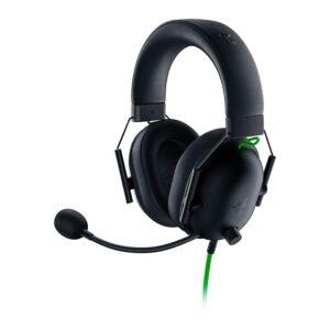 Headset RAZER BlackShark V2 X 7.1