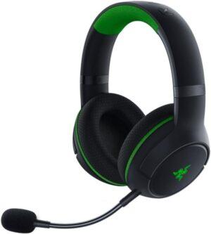 Headset RAZER Kaira Pro Wireless Gaming Xbox