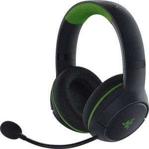 Headset RAZER Kaira Wireless Gaming Xbox