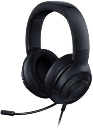 Headset RAZER Kraken X 7.1 Multi-Plataform Gaming