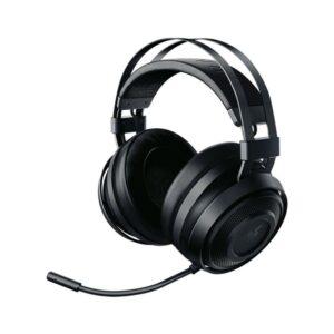 Headset RAZER Nari Essential Wireless Gaming