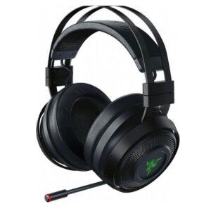 Headset RAZER Nari Ultimate Wireless Gaming