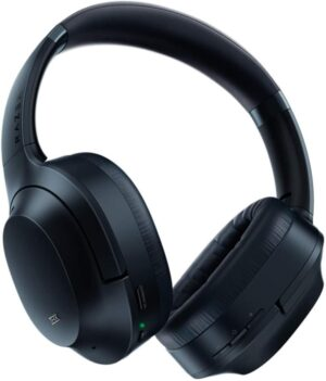 Headset RAZER Opus Wireless ANC Bluetooth THX