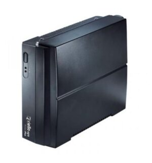 UPS RIELLO Protect Plus 850VA - PRP850
