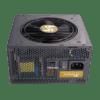 FONTE SEASONIC Focus Plus 550W 80Plus Gold (Modular)