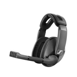 Headset SENNHEISER GSP 370 Wireless PC/PS4