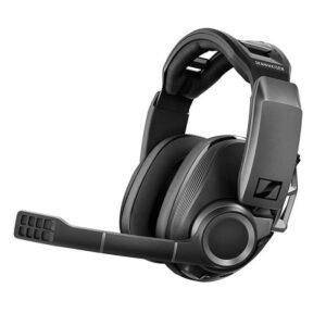 Headset SENNHEISER GSP 670 Wireless Gaming PC/PS4 - 508351