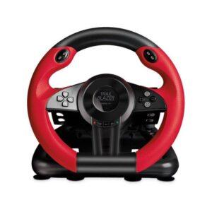 Volante Speedlink Trailblazer PC/PS4/PS3