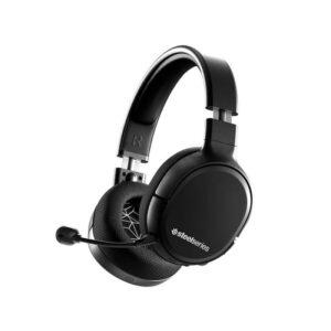 Headset STEELSERIES Arctis 1 Wireless - 61512