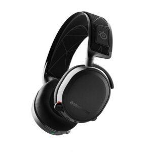 Headset STEELSERIES Arctis 7 7.1 2019 Edit. Wireless Preto