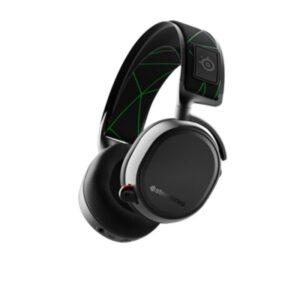 Headset STEELSERIES Arctis 9X Wireless (X-BOX) - 61483