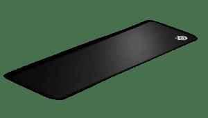 TAPETE STEELSERIES QcK Edge XL -  63824